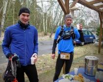 3. Ludwig-Leichhardt-Trail Ultralauf_75