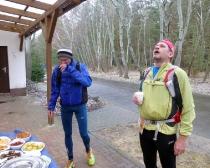 3. Ludwig-Leichhardt-Trail Ultralauf_76