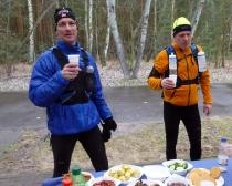 3. Ludwig-Leichhardt-Trail Ultralauf_77