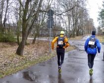 3. Ludwig-Leichhardt-Trail Ultralauf_78