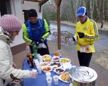 3. Ludwig-Leichhardt-Trail Ultralauf_80
