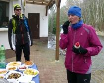 3. Ludwig-Leichhardt-Trail Ultralauf_82
