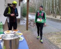 3. Ludwig-Leichhardt-Trail Ultralauf_84