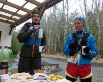 3. Ludwig-Leichhardt-Trail Ultralauf_87