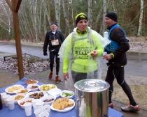 3. Ludwig-Leichhardt-Trail Ultralauf_88