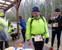 3. Ludwig-Leichhardt-Trail Ultralauf_89