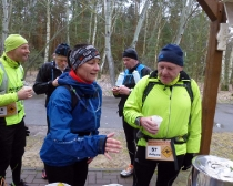 3. Ludwig-Leichhardt-Trail Ultralauf_90