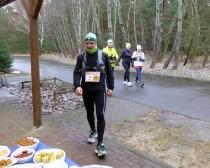 3. Ludwig-Leichhardt-Trail Ultralauf_91