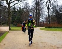 3. Ludwig-Leichhardt-Trail Ultralauf_96