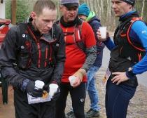 4. Ludwig-Leichhardt-Trail Ultralauf_100