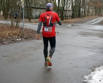 4. Ludwig-Leichhardt-Trail Ultralauf_101