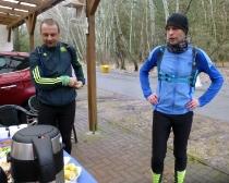 4. Ludwig-Leichhardt-Trail Ultralauf_103