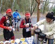 4. Ludwig-Leichhardt-Trail Ultralauf_105