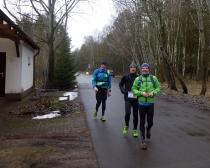 4. Ludwig-Leichhardt-Trail Ultralauf_107