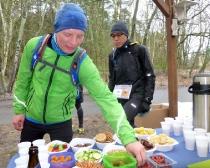 4. Ludwig-Leichhardt-Trail Ultralauf_108