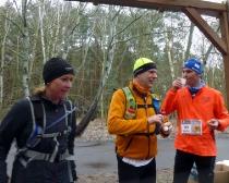 4. Ludwig-Leichhardt-Trail Ultralauf_109