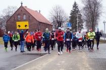 4. Ludwig-Leichhardt-Trail Ultralauf_10