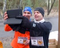 4. Ludwig-Leichhardt-Trail Ultralauf_110