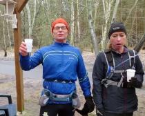 4. Ludwig-Leichhardt-Trail Ultralauf_111