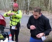 4. Ludwig-Leichhardt-Trail Ultralauf_117