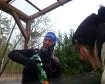 4. Ludwig-Leichhardt-Trail Ultralauf_119