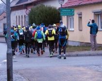 4. Ludwig-Leichhardt-Trail Ultralauf_11