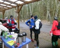 4. Ludwig-Leichhardt-Trail Ultralauf_120