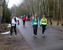4. Ludwig-Leichhardt-Trail Ultralauf_124