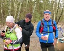 4. Ludwig-Leichhardt-Trail Ultralauf_125
