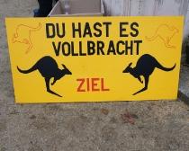 4. Ludwig-Leichhardt-Trail Ultralauf_127