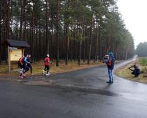 4. Ludwig-Leichhardt-Trail Ultralauf_12