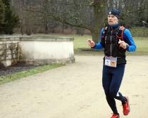 4. Ludwig-Leichhardt-Trail Ultralauf_132