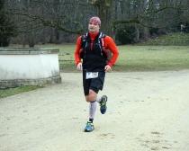 4. Ludwig-Leichhardt-Trail Ultralauf_133