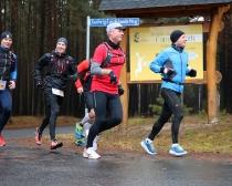 4. Ludwig-Leichhardt-Trail Ultralauf_13