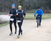 4. Ludwig-Leichhardt-Trail Ultralauf_142