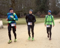 4. Ludwig-Leichhardt-Trail Ultralauf_147