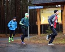 4. Ludwig-Leichhardt-Trail Ultralauf_14