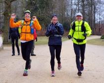4. Ludwig-Leichhardt-Trail Ultralauf_150