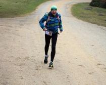 4. Ludwig-Leichhardt-Trail Ultralauf_152