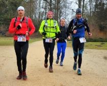 4. Ludwig-Leichhardt-Trail Ultralauf_156