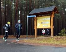 4. Ludwig-Leichhardt-Trail Ultralauf_15