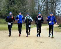 4. Ludwig-Leichhardt-Trail Ultralauf_160