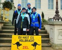 4. Ludwig-Leichhardt-Trail Ultralauf_161