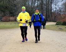 4. Ludwig-Leichhardt-Trail Ultralauf_162