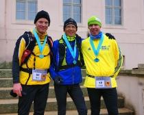 4. Ludwig-Leichhardt-Trail Ultralauf_163