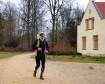 4. Ludwig-Leichhardt-Trail Ultralauf_166
