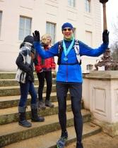 4. Ludwig-Leichhardt-Trail Ultralauf_168