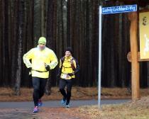 4. Ludwig-Leichhardt-Trail Ultralauf_16