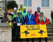4. Ludwig-Leichhardt-Trail Ultralauf_171