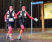 4. Ludwig-Leichhardt-Trail Ultralauf_17